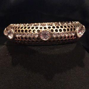 IMAN Bracelet